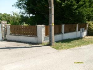 Entreprise naelec automatisme portail lectricit for Garage saint jean de bournay